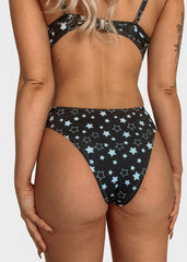 Tala Modern Bottom