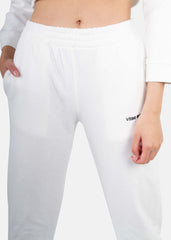 The Set Yourself Free Sweat Pants Whipped Dream