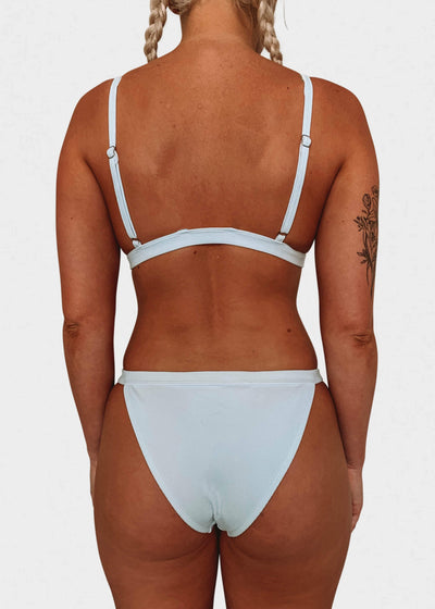 VITAE APPAREL Bottom Haku Bottom