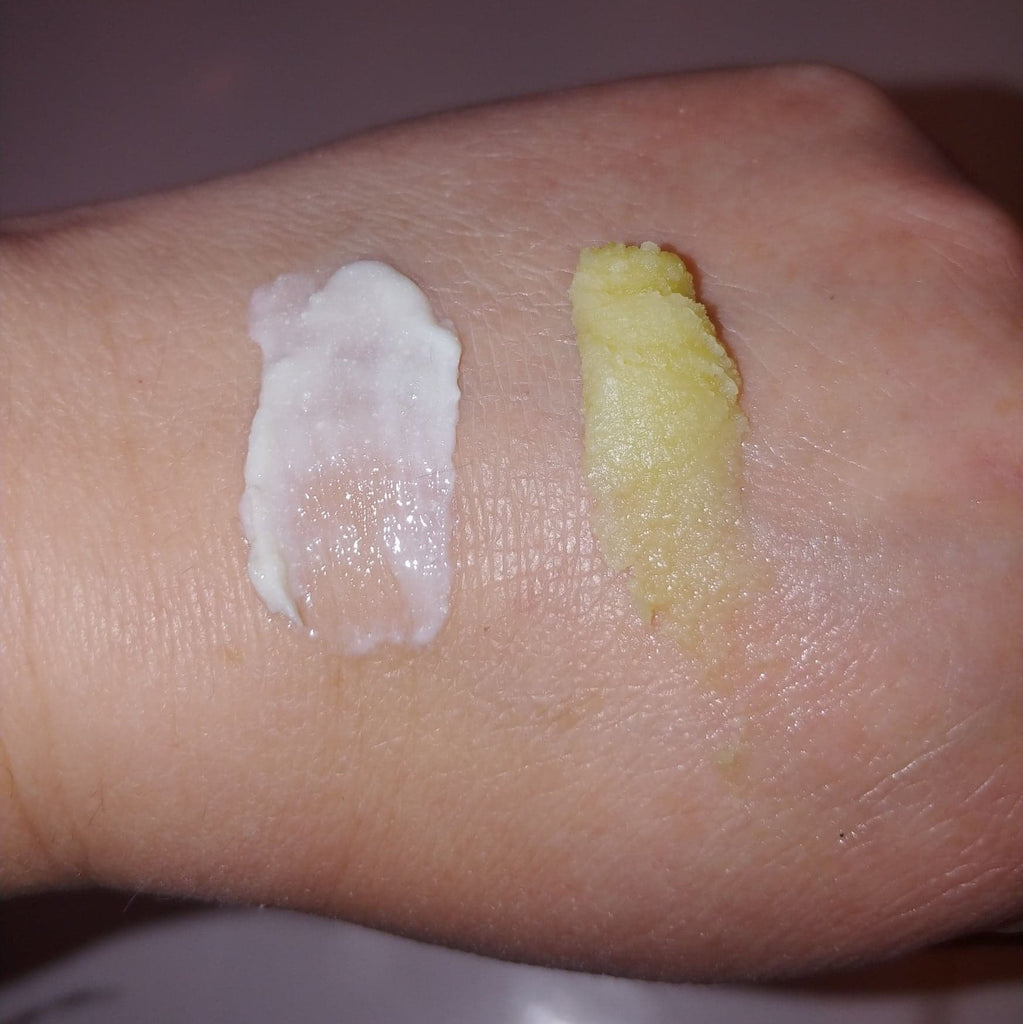 FAQ: Skin Soothe vs Skin Seal