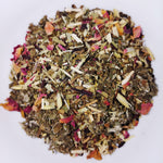 Letting Go Tea 40g