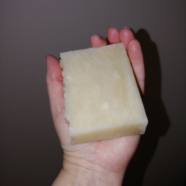 Double Butter Premium Soap