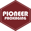 Pioneer Packaging Portfolio