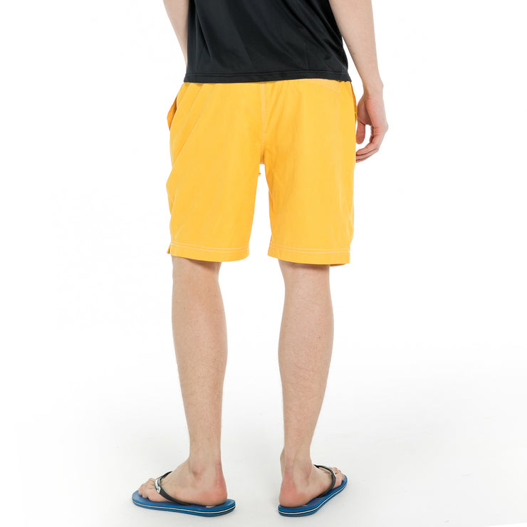 Mens Summer Shorts Beach
