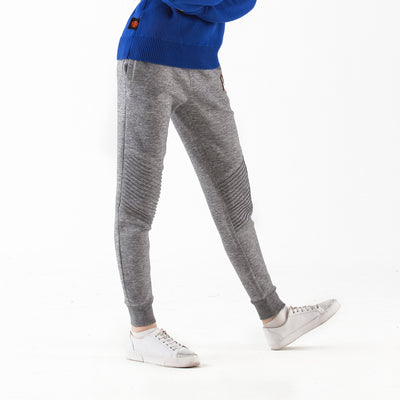 Scuba Sports Knit Stretch Joggers