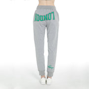 Woman's Knit Joggers size S M L XL