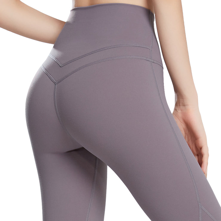 Women Leggings Pants Workout Yoga Fitness Tights Ultrasoft Stretch UK Brand
