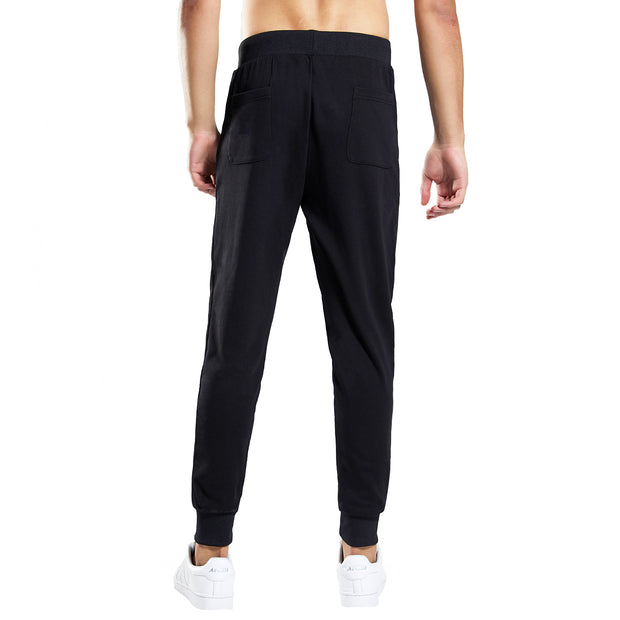 Zipper Pocket Joggers
