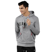 Men's Casual Sports Hoodie Sweatshirt