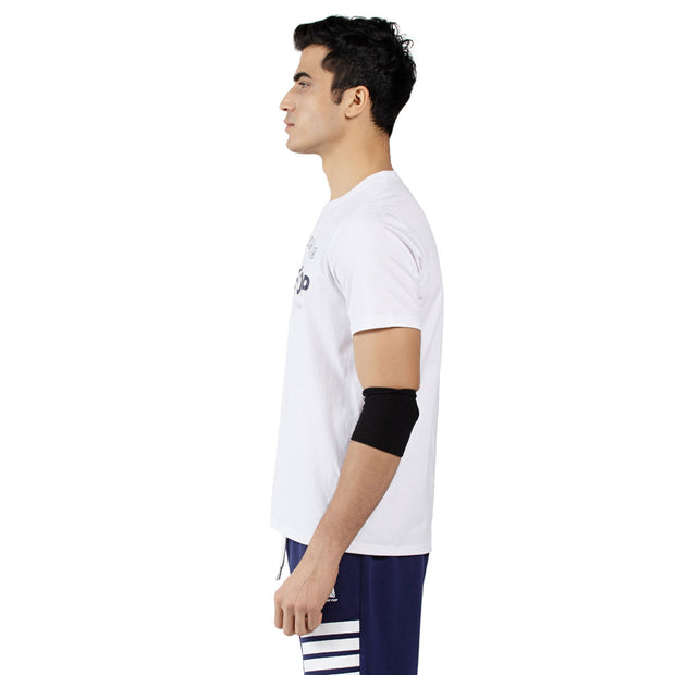 Men's T-Shirts Digital Print Athleisure