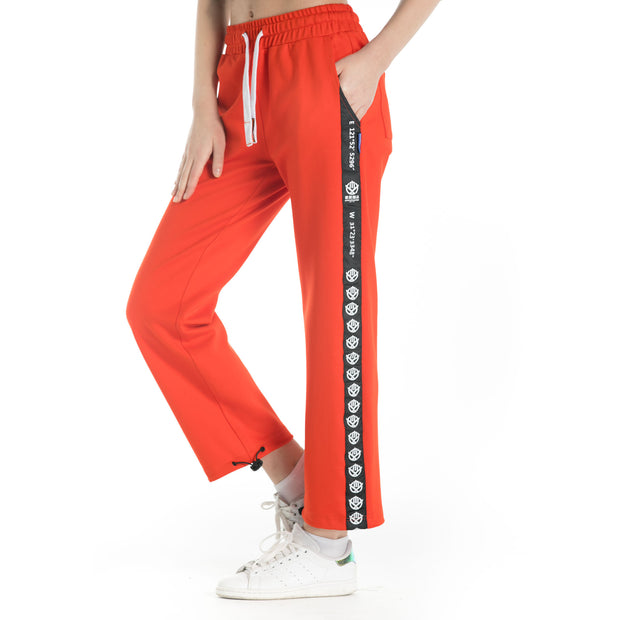 Wowen's EP Tracksuit Joggers