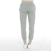 Womens Casual Sports Joggers size S M L XL Grey or Blue