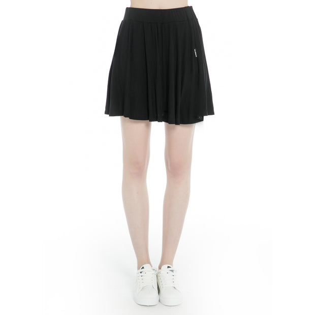 UK Womens Girl Slim Thin High Waist Pleated Tennis Skirts RRP Mini Dress