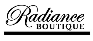 The Radiance Boutique