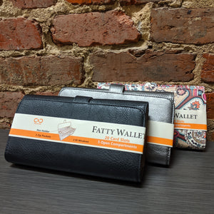 Fatty Wallet