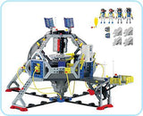 Playmobil 3079 -  Space Commander Base