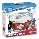 Bontempi 50 3020 - Marching drum in vendita da Gioca Joué