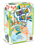 Asmodee - Dream on! (Versione Italia)