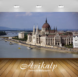 Avikalp Exclusive Premium hungary HD Wallpapers for Living room, Hall, Kids Room, Kitchen, TV Backgr