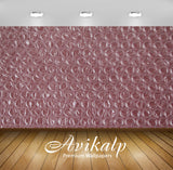 Avikalp Exclusive Premium packaging HD Wallpapers for Living room, Hall, Kids Room, Kitchen, TV Back
