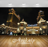 Avikalp Exclusive Awi2649 Galaxy Hotel Macau Cotai China Star Hotel Full HD Wallpapers for Living ro