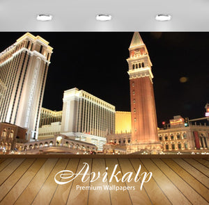 Avikalp Exclusive Awi2853 Nevada United States Las Vegas Venetian Luxury Hotels Full HD Wallpapers f