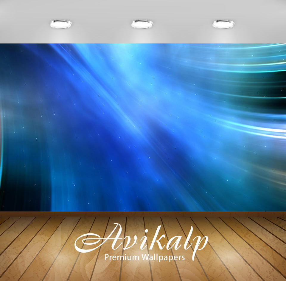 Avikalp Exclusive AWI666 Abstract HD Wallpapers for Living room, Hall, Kids Room, Kitchen, TV Backgr
