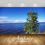 Avikalp Exclusive AWI975 Nature HD Wallpapers for Living room, Hall, Kids Room, Kitchen, TV Backgrou