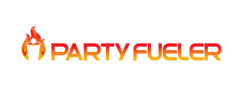 Party Fueler logo
