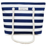 Portovino Wine Purse Beach Bag