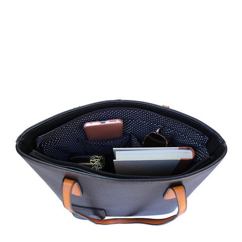 PortoVino Wine Purse – Party Fueler aa7be30976bb8