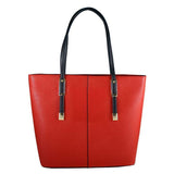 PortoVino Wine Purse (Red)