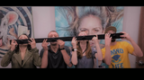 Authentic Shot Ski- 3-Shot