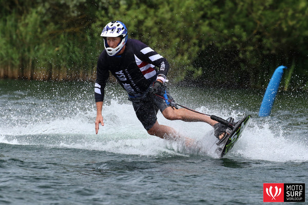 JetSurf USA at MSWC Wyboston Lakes