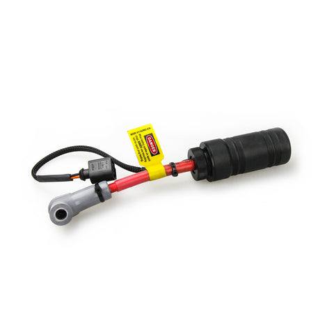 Ignition coil GP 2017