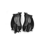 Buy JetSurf Set of straps PLAIN