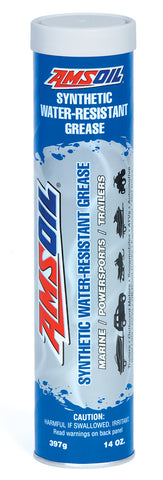 AMSOIL Water Grease