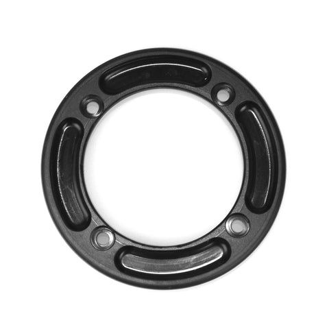 Buy JetSurf Snorkel Fitting Ring Race
