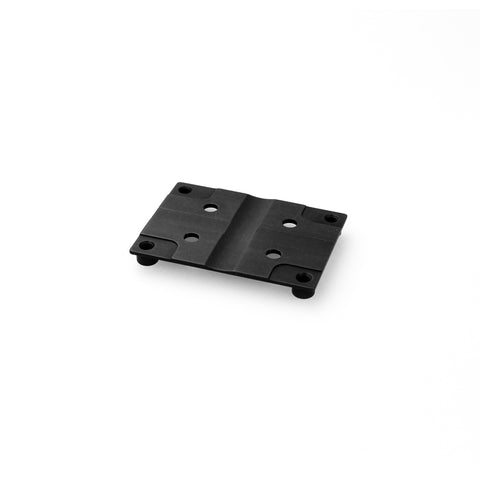 Buy JetSurf Coil Mounting Bracket