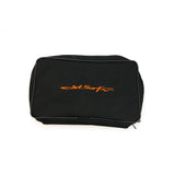 Buy JetSurf Bag for Charger