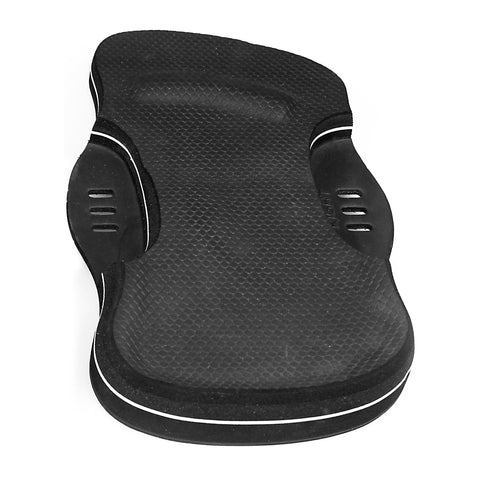 Buy JetSurf Pad THICK right