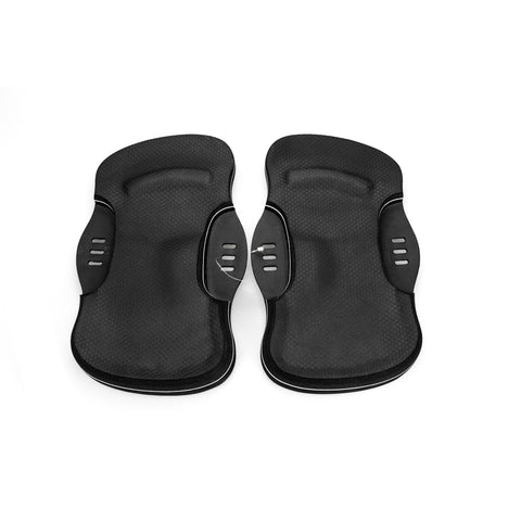 Buy JetSurf Set of Pads THICK