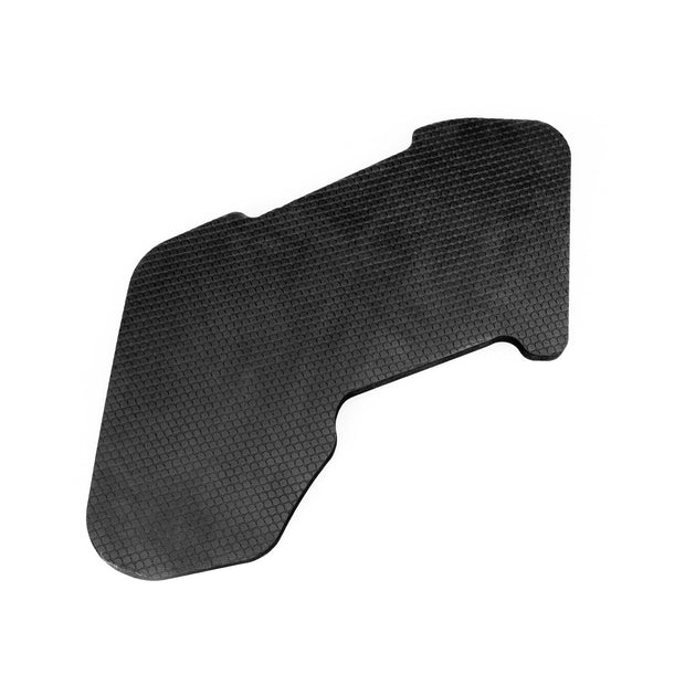 Buy JetSurf Pad THIN left