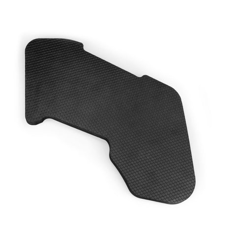 Buy JetSurf Pad THIN right