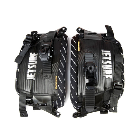 Buy JetSurf Set of Straps RACE - Regular