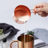 4Pcs Set Measuring Cups