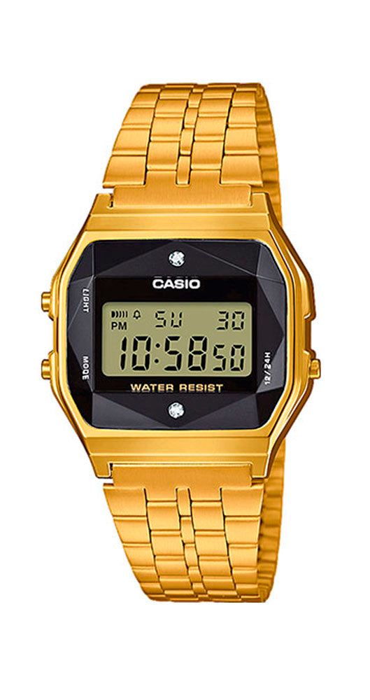 Reloj Casio Collection A159WGED-1EF
