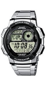 Reloj Casio Collection AE-1000WD-1AVEF