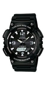 Reloj Casio Collection AQ-S810W-1AVEF SOLAR