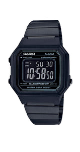 Reloj Casio Collection B650WB-1BEF